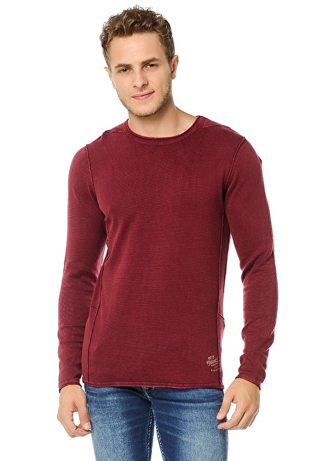 Jack & Jones Kazak Kiremit